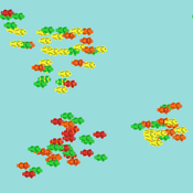 PopulationGenetics-view-3.png